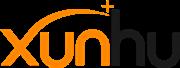 XUNHU Electric Vehicles LOGO