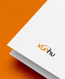 https://www.hnxunhu.com/wp-content/uploads/2021/05/Xunhu-catalogue.png